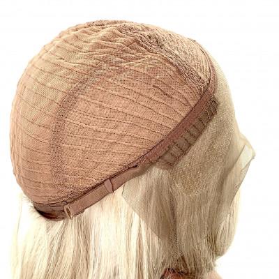 Top Secret Lace Front Wig
