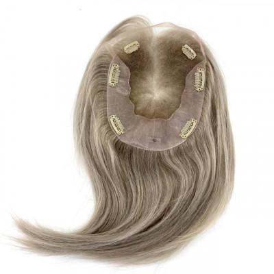 Top Secret Natural Hair Line (25cm)