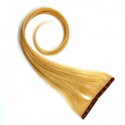 HairOlicious Gleuless Tapes