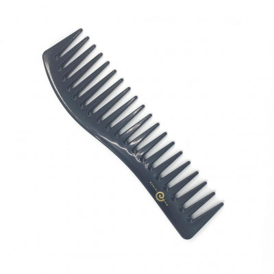HairOlicious Styling comb