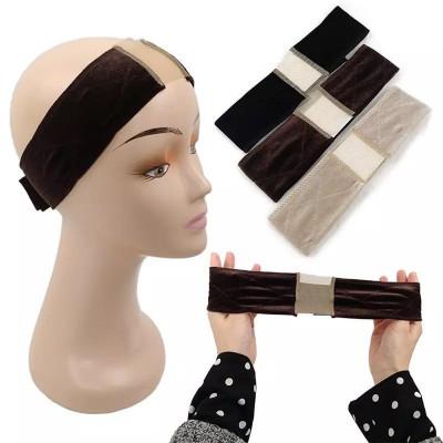 Wig Band
