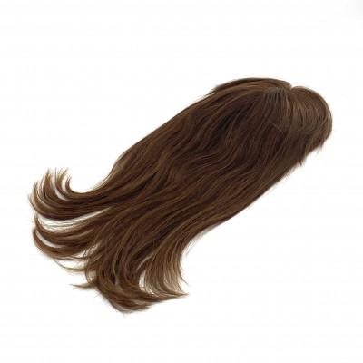 Sample Sale 730 Hairpiece Haarstuk