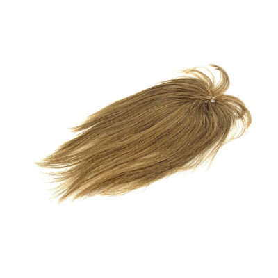 Sample Sale 722 Hair piece Top stuk