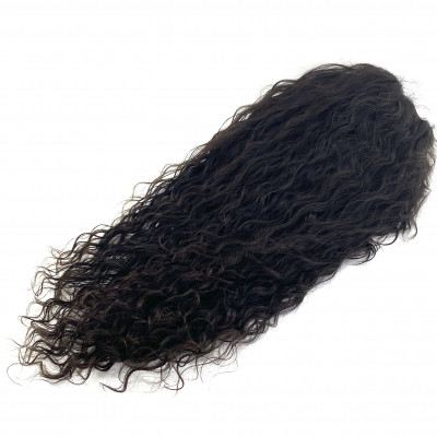 Sample Sale 716 full lace wig