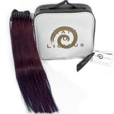Weave 50 cm Kleur 99J