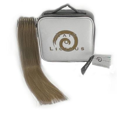 Weave 50 cm Kleur 6