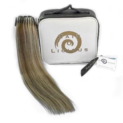 Weave 50 cm Kleur 6-24