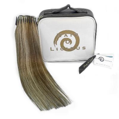 Weave 50 cm Kleur 6-60A