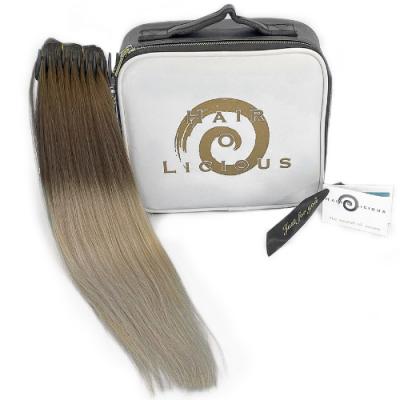 Weave 50 cm Kleur L-Gray