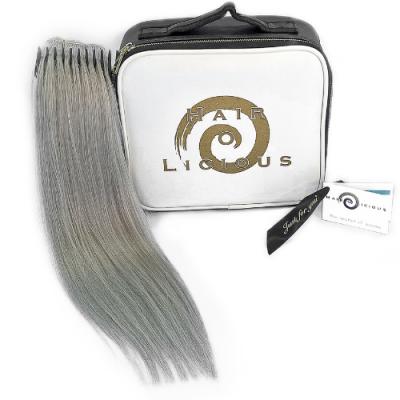 Weave 50 cm Kleur Silver