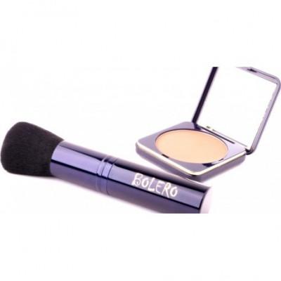 Bolero Make-Up Poeder