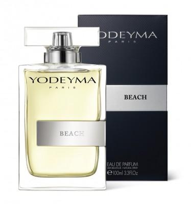 Yodeyma Beach