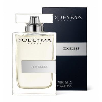 Yodeyma Timeless - 100 ml