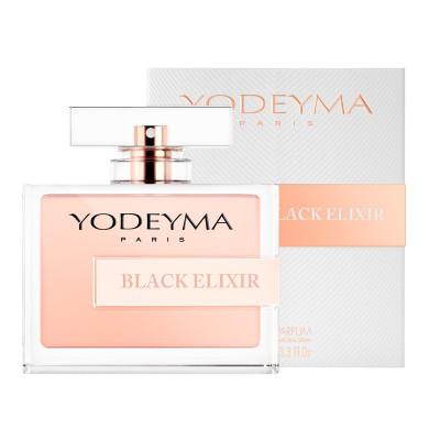 Yodeyma Black Elixer (kopie)