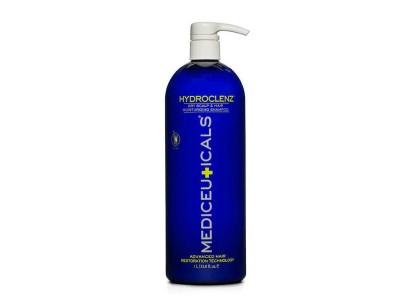 Hydroclenz Shampoo Mediceuticals 1000 ml