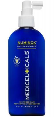 Numinox Revitalizer 250 ml