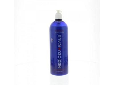X-Derma Shampoo Mediceuticals 1000 ml