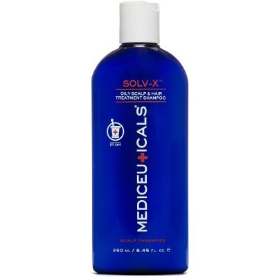 Solv-X Shampoo mediceuticals 250 ml