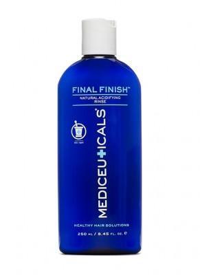 Mediceuticals Final Finish Conditioner 250 ml