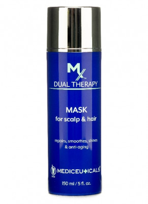 Mediceuticals MX Dual Therapy 1000 ml