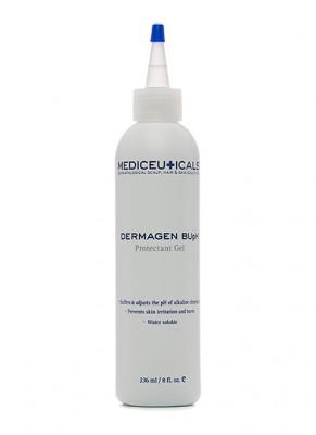Mediceuticals Buph Protectant Gel 236 ml