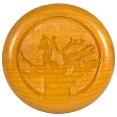 Bao-med Pure Soap 90 Gram