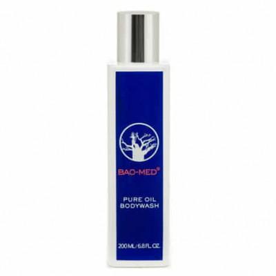 Bao-med Bodywash 50 ml