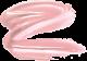 Plump & Shine - Candy
